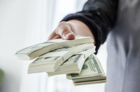 hard money lending Houston - Texas Funding