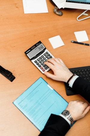 Hard Money Loan in Houston – Texas Funding
