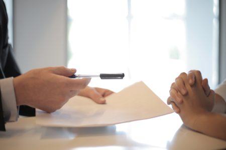 Hard money loans in Houston – Texas Funding