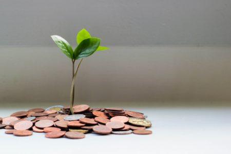 Hard Money Loans in Houston - Texas Funding