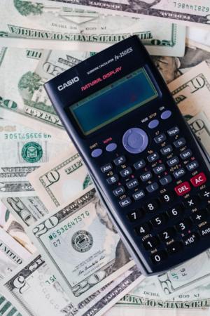 Private Money Lender in Houston - Texas Funding Corporation